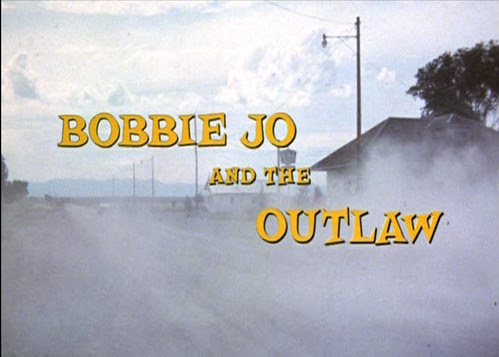 Bobbie Jo and the Outlaw (1)
