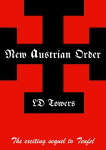 MediaKit_BookCover_NewAustrianOrder