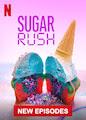 Sugar Rush - Season 2