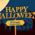 Selamat Hari Halloween, Momen Seram Di Dunia oleh - seputardrupal.xyz