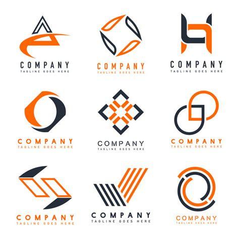 technology logo vectors   psd files