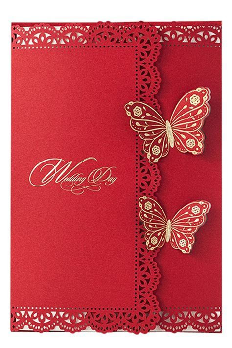 personalised indian wedding invitation cards #