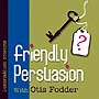 Friendly Persuasion Radio