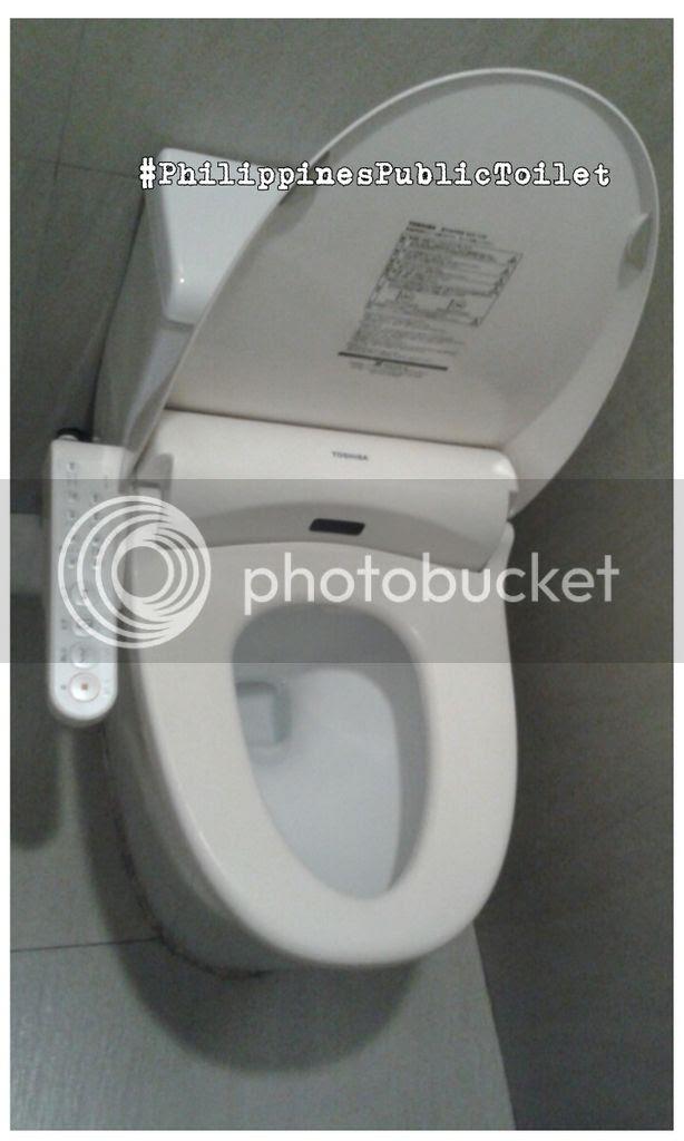 photo philippines-public-toilet-taisho-skygarden-sm-the-block.jpg