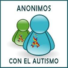 anonimosconelautismo