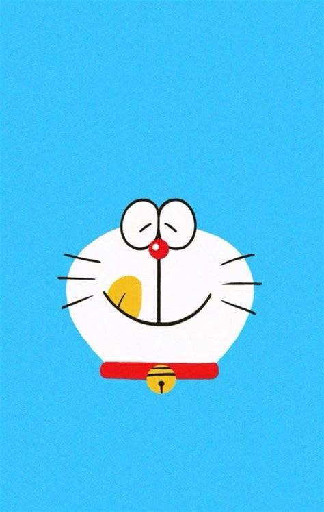 gambar wallpaper wa kartun lucu