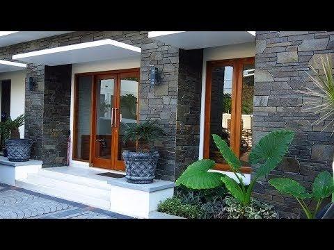 desain rumah minimalis batu alam - bestmoneyonline0001