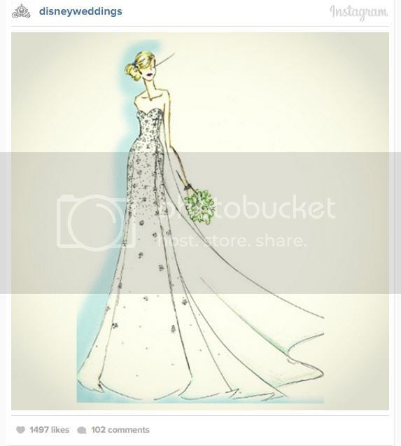 Frozen Wedding Dress photo frozen-wedding-gown.jpg