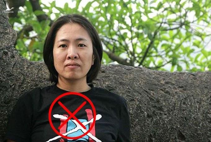 Nguyễn Ngọc Như Quỳnh bị lên án: Lời cảnh tỉnh cho những kẻ phản bội
