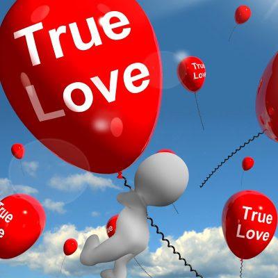 Buscar Mensajes De Amor Verdadero Frases De Verdadero Amor