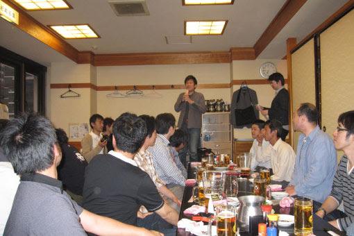 2011.05.14建築士会
