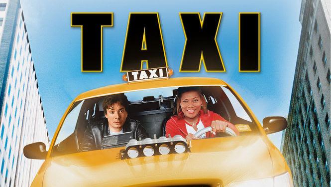 Taxi | filmes-netflix.blogspot.com.br