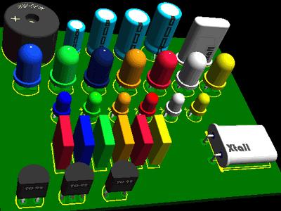 proteus_3d_model_resistor_t là