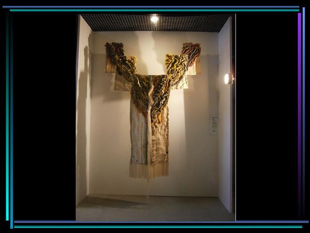 Pulima 藝術節合作經驗分享2012_12_17.056