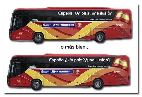 autobusespana