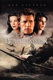 Kinox.To Pearl Harbor