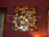 photo 1d9700cc-adb6-4155-8653-c7b2d3755cb4_zpse4ca8b5e.jpg
