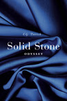 Solid Stone: Odyssey