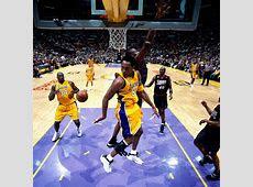 Season Review: 2000 01   NBA.com