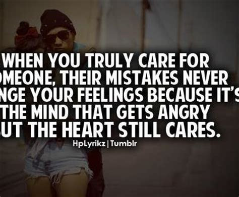 Never Want To Lose You Quotes