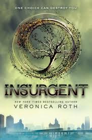 File:Insurgent (book).jpeg