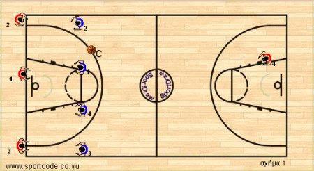 defensive_transition_18a.jpg