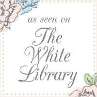 whitelibrarybutton_2