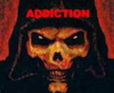 Addiction Spirit