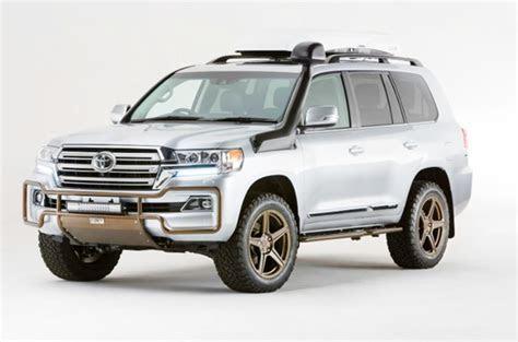 Best Toyota 4runner New Model 2020