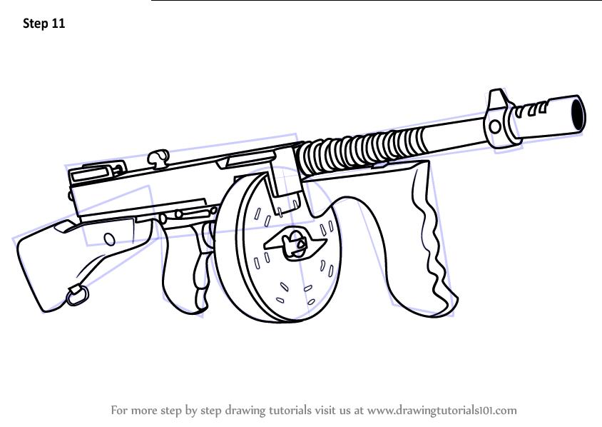 Fortnite Drawing Guns Fortnite Aimbot Free Season 6