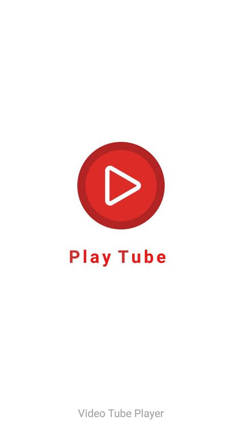 play tube    android apk