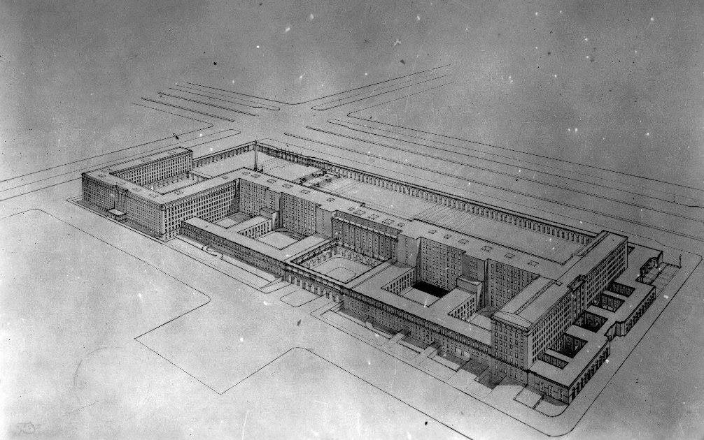 Escuela de arquitectura uah oferta de pr cticas en - Escuela de arquitectura de valladolid ...