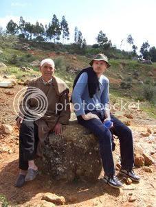 billy corgan, morocco, master musicians,mastermusicians of joujuoka, jajouka,