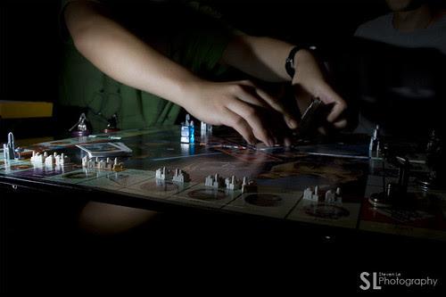 Starwars Monopoly_2