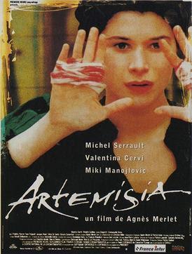 Arquivo: Artemisiaposter.jpg