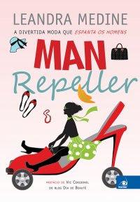 http://www.skoob.com.br/livro/393553-man-repeller