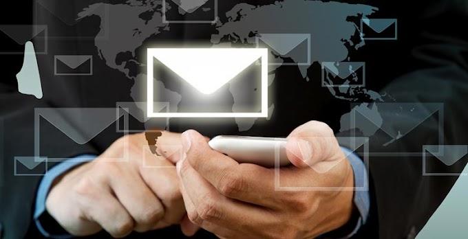 Come creare un'email temporanea gratis e senza registrazione