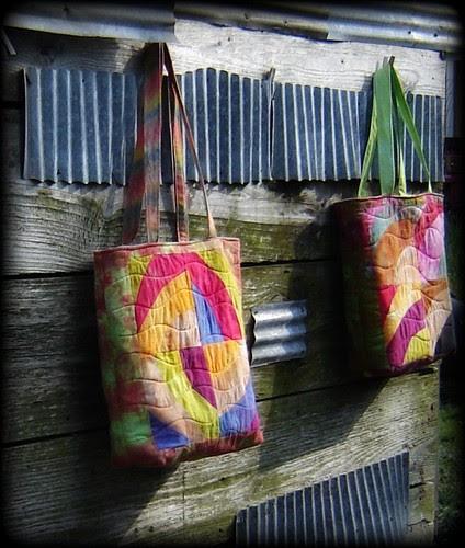 Orphan Bags 064