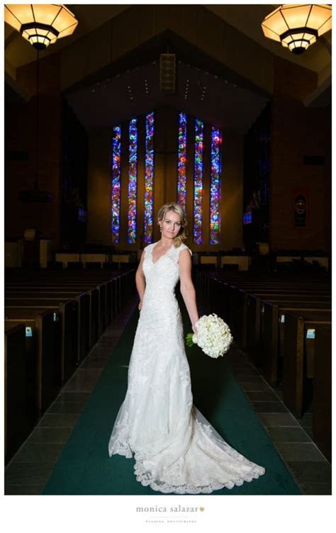 Kathleen's Fort Worth Bridal Portraits