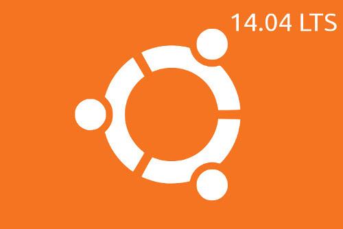 http://www.comoinstalarlinux.com/wp-content/uploads/ubuntu-14.04-lts.jpg