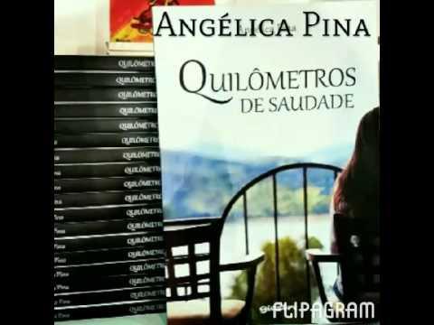 Homenagem as Editoras e aos Escritores Parceiros pelo Dia da Literatura Brasileira!