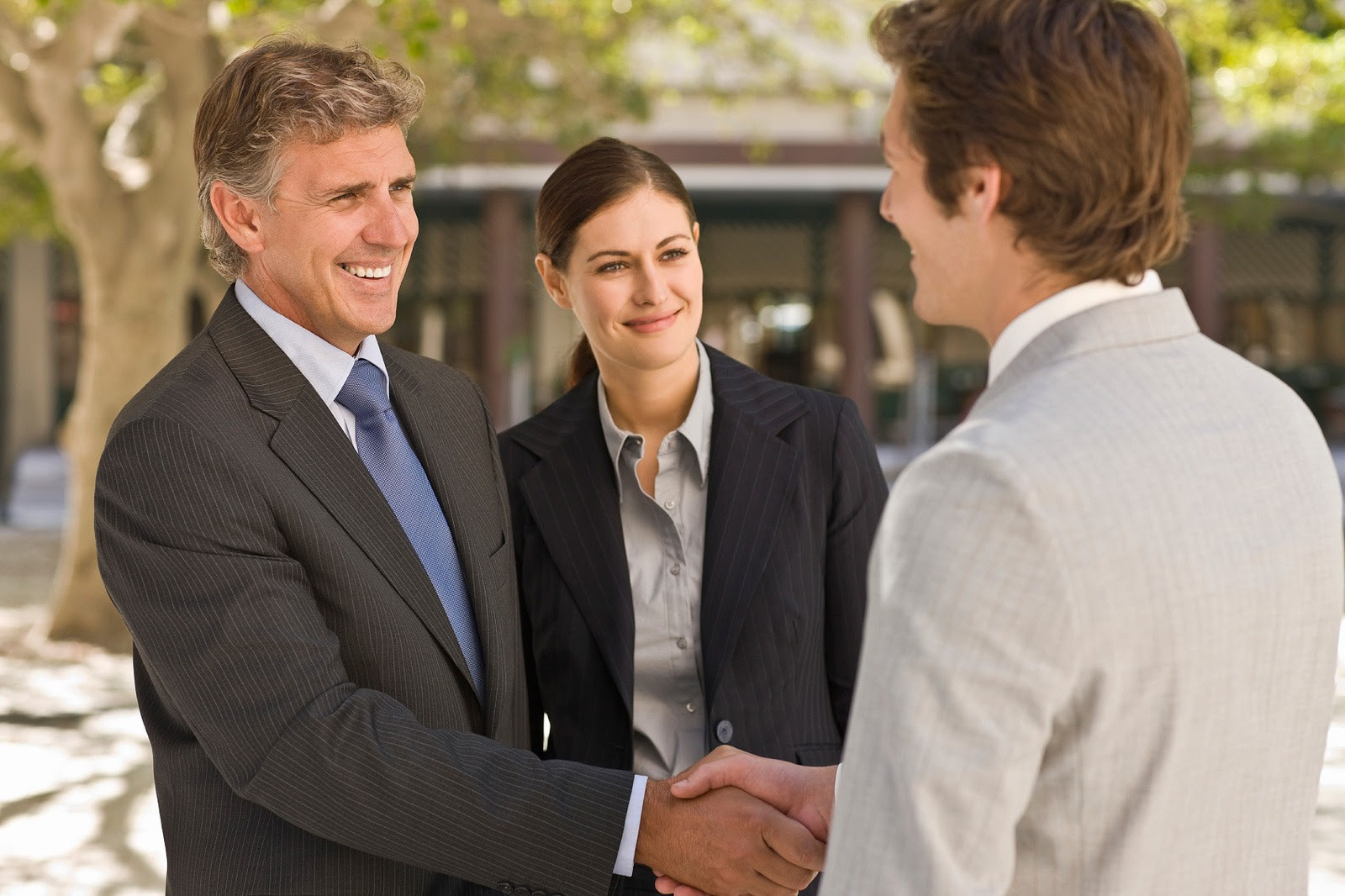 4 mistakes to avoid when hiring millennials