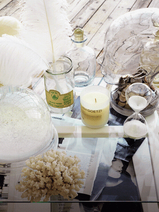 romantic-white-loft-in-sweden-2-554x738
