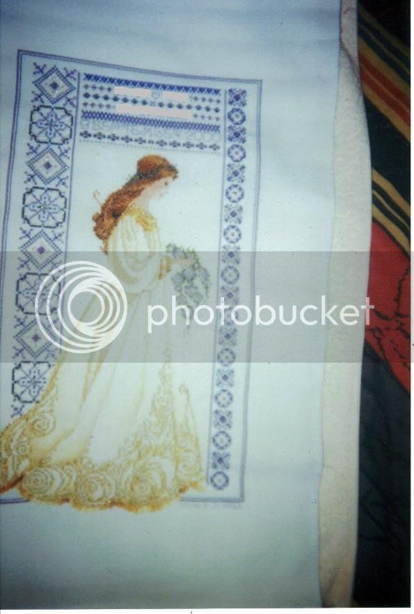 Lavender & Lace Celtic Bride photo LLCelticBrideAnon.jpg