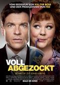 Voll Abgezockt Filmplakat