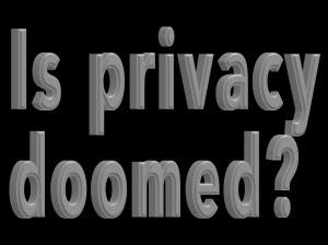 privacy-doomed