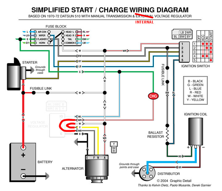 Diagram Rover 620 Wiring Diagram Full Version Hd Quality Wiring Diagram Timediagram Pizzagege Fr