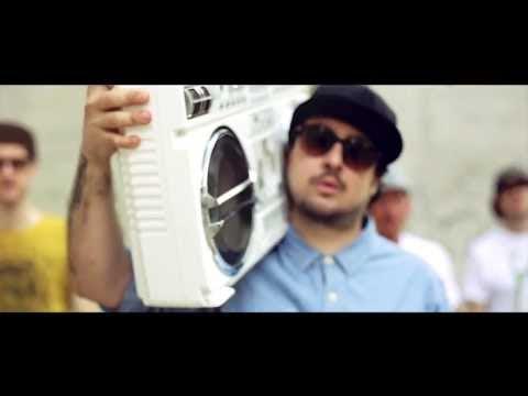 Atpc - Comedovequandoperche Feat. Mistaman & Stokka (Official Video)