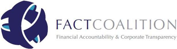 Fact_Coalition