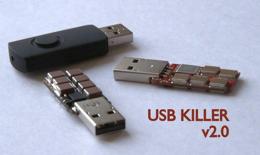 http://fossbytes.com/wp-content/uploads/2015/10/usb-killer-v-2-.jpg